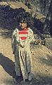 Aegypt1987-019 hg.jpg
