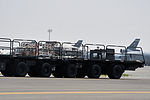 Aerial Porters Use Aircraft Loaders for Operations in Southwest Asia DVIDS290807.jpg
