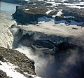 Aerial View of Dettifoss 21.05.2008 15-50-37.JPG