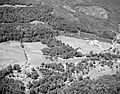 Aerial View of Tyro (7797534024).jpg