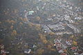 Aerial photo of Gothenburg 2013-10-27 120.jpg