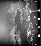 Aerial photographs of Florida MM00032820 (5985155307).jpg