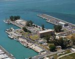 Aerial photographs of Florida MM00034019x (6803687713).jpg