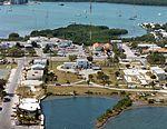 Aerial photographs of Florida MM00034425x (7184526293).jpg