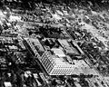 Aerial view of Eaton's College Street 1930 Toronto.jpg