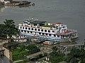 Aerial view of Kolkata 13.jpg