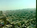 Aerial view of Manama.jpg