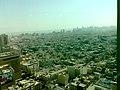 Aerial view of Manama.jpg