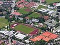 Aerials Bavaria 16.06.2006 12-18-07.jpg