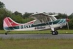 Aeronca 7BCM Champion, Private JP6020140.jpg
