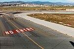 Aeropuerto de Málaga-Costa del Sol, 2017-05-03.jpg