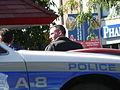 AffleckShootingTheTown2009.jpg