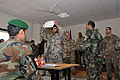 Afghan Forces graduate from IED-Defeat-EOD training 111215-N-CB888-005.jpg