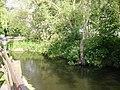 Afon Alun - geograph.org.uk - 187753.jpg