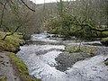 Afon Llugwy - geograph.org.uk - 157098.jpg
