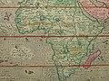 Africa 1597 a closer view.jpg