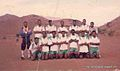 Africa Negra FC.jpg