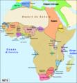 Africa en 1875.png