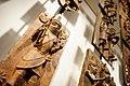 African Art at the British Museum (11229775913).jpg