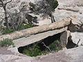 Agate Bridge in Petrified Forest NP.jpg
