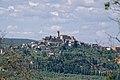 Agello - panoramio.jpg