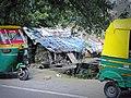 Agra 10 - Mehtab Bagh vincinity (40674159850).jpg