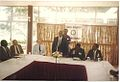 Agri-Energy Roundtable at Kampala Sheraton, 1991.jpg