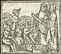 Agricola New Testament illustration p64.png