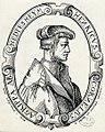 Agrippa (Heinrich Cornelius von Nettesheim) CIPB0245.jpg