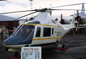 Agusta A109C Hirundo I-AGUQ 01.jpg