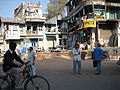 Ahmedabad2007-042.JPG