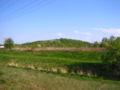 Ahrensfelder Berge - Ansicht von Nordwesten.jpg