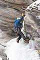 Aiguilles - Escalade sur glace - janvier 2014 - 10.jpg
