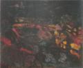 Aimitsu-1943-Still Life.png