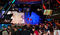 Aion booth at GamesCom - Flickr - Sergey Galyonkin (1).jpg