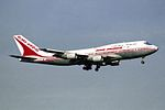 "Air-India Boeing 747-337M VT-EPX ""Narasimba Varman"" (28912273500).jpg"