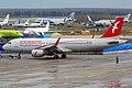 Air Arabia, A6-ANO, Airbus A320-214 (16843428893).jpg