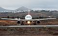 Air Berlin A320 D-ABDT (3231976531).jpg