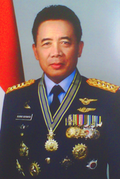 Air Chief Marshal Djoko Suyanto.png