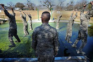 Air Force Basic Training Pool.jpg