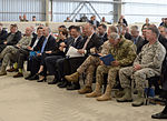 Air National Guard's team effort achieves many firsts in Latvia 150908-Z-NC104-007.jpg