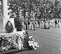 Airborne-herdenking in Oosterbeek, Bestanddeelnr 905-3116.jpg