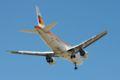 Airbus A319-111 - Iberia - EC-HKO - LEMD - 200504101407.jpg