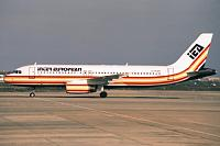 Airbus A320-231, Inter European Airways JP5964216.jpg