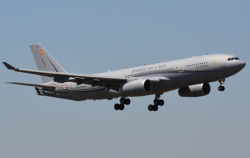 Airbus A330 MRTT F-UJCG - French Air Force.jpg