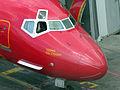 Aircraft 12.03.2005 11-41-12.jpg