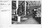 Airplanes - Manufacturing Plants - Standard Aircraft Corp., N.J., Woodworking Dept - NARA - 17340348.jpg