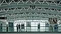 Airport (18671214744).jpg