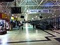 Airport - Ethiopia 2012 (6826025714).jpg
