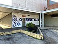 Airways Blues Club - Memphis.jpg
